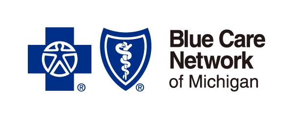 blue care network insurance